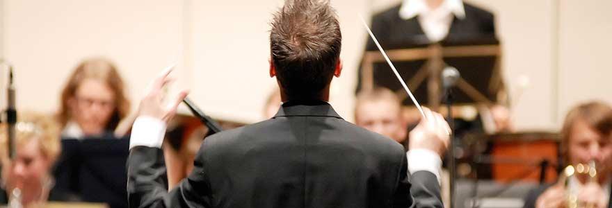 orchestre animation soirée