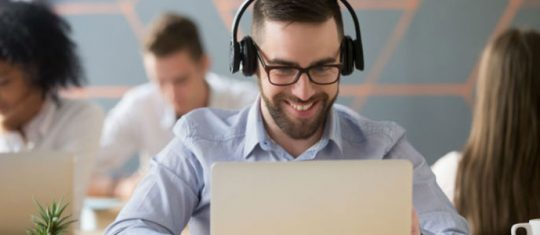 Comment vendre sa musique sur internet